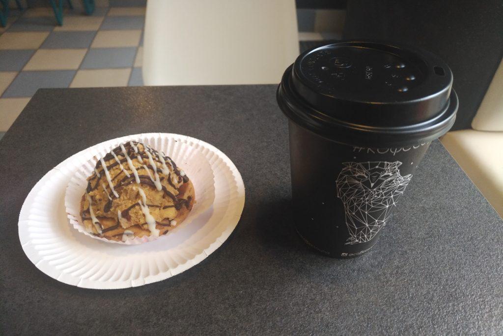 кофе саунд гродно адрес