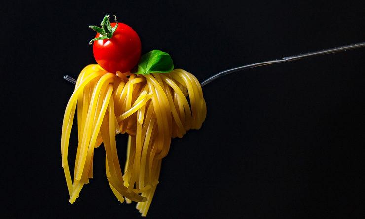 Иллюстрация с foodandmood.com.ua