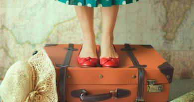 кафе чемодан брест бизнес ланч