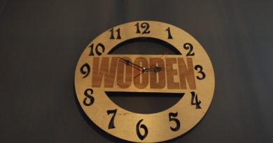 wooden гродно кофейня