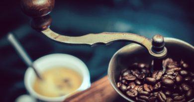 как сварить вкусный кофе дома