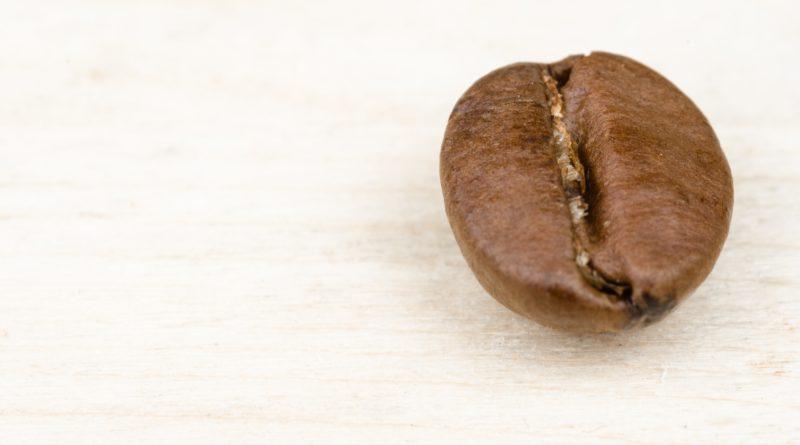 сварить вкусный кофе в турке дома