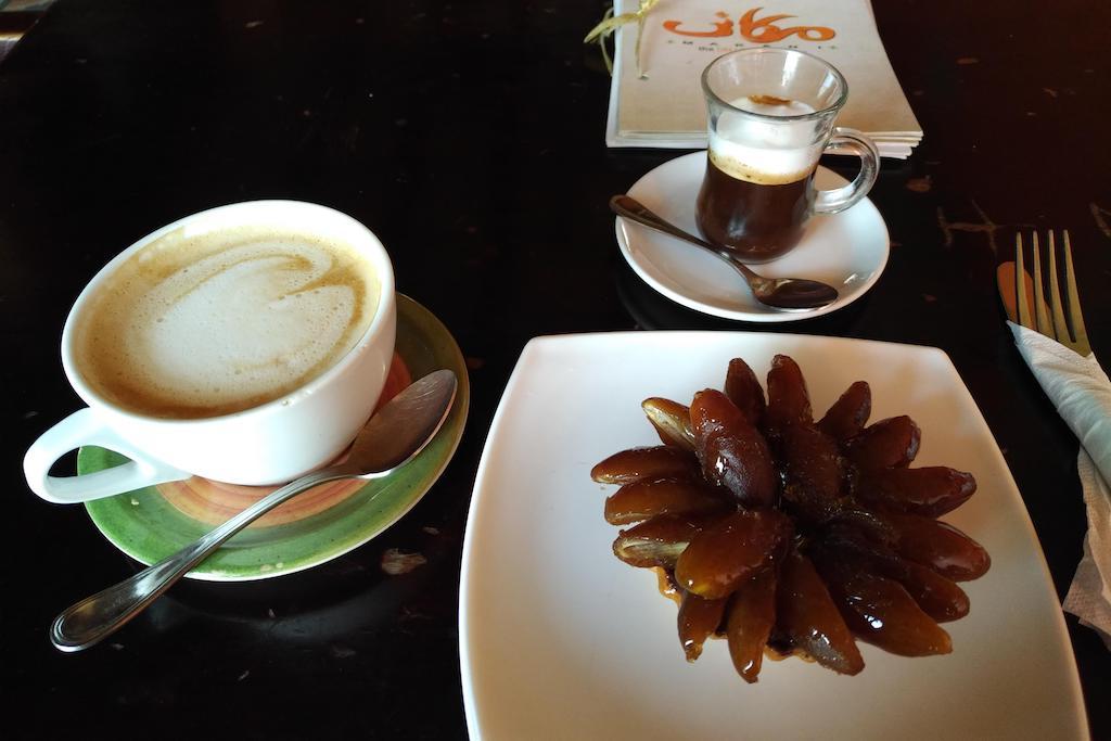 хорошее кафе наама бэй шарм-эль-шейх