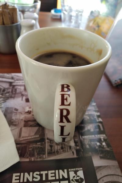 вкусный кофе шарм-эль-шейх