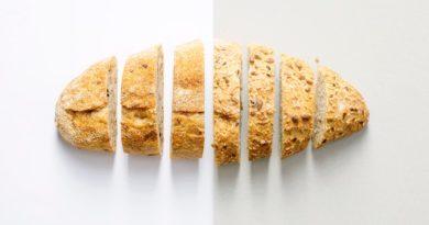 как сделать простые бутерброды