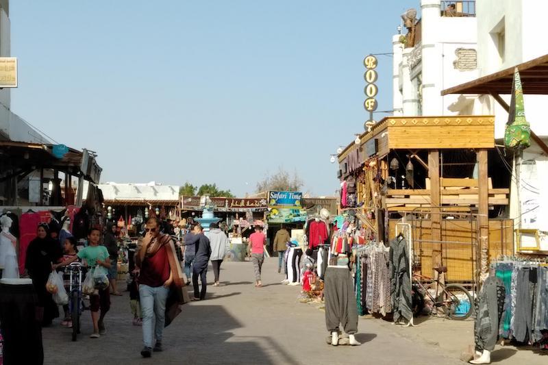 дешевые экскурсии в шарм-эль-шейхе