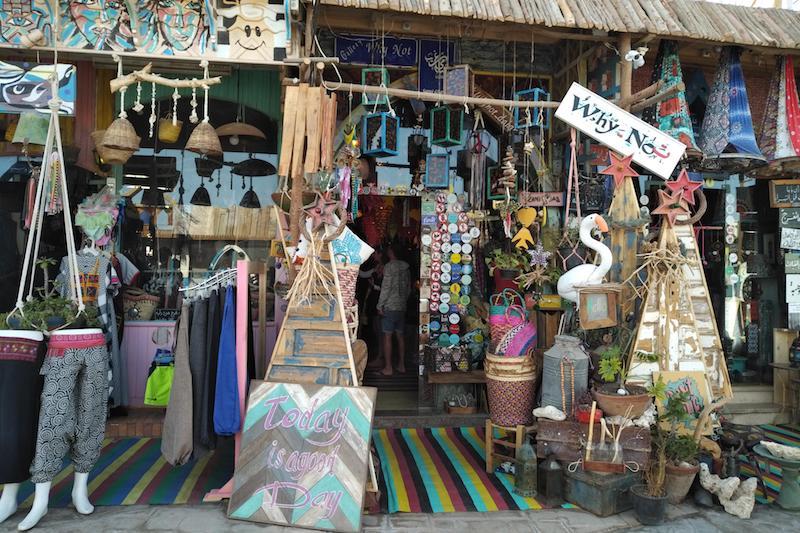 дешевые экскурсии из шарм-эль-шейха