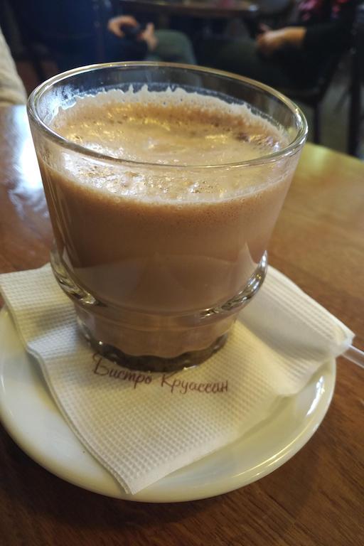 кафе гродно
