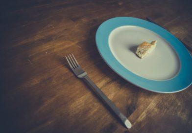 Важный момент: когда лучше садиться на диету