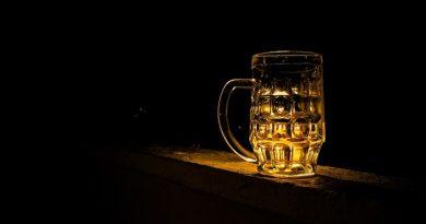 пиво какие виды