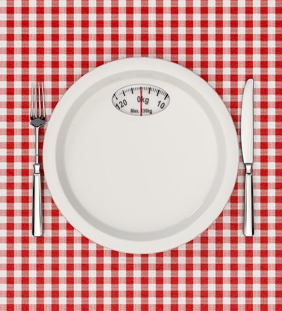 напольные весы электронные