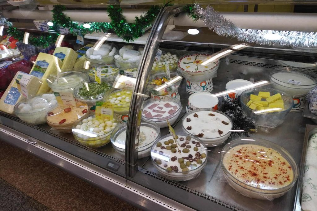 сыр египет цены