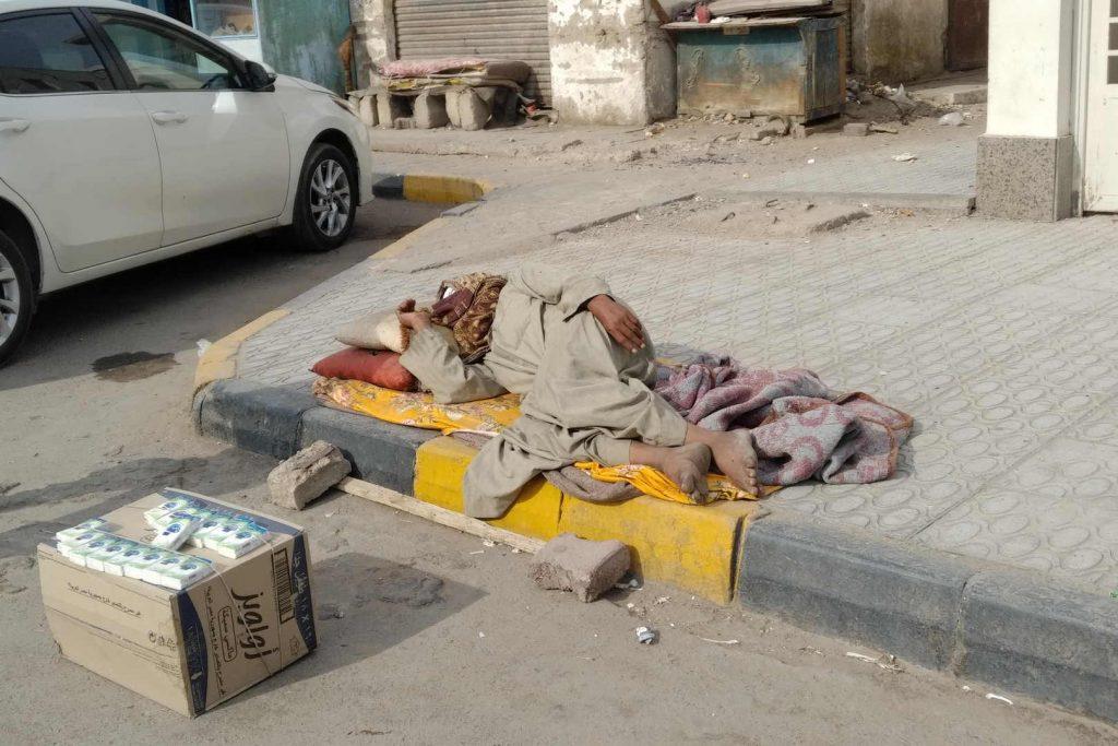 цены рыба хургада
